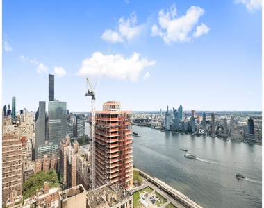 330, New York City, New York 10016