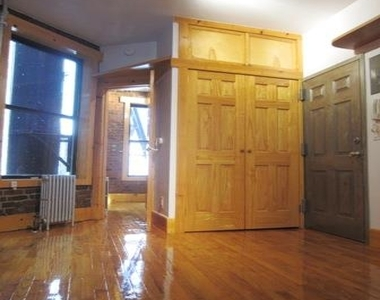 103 MacDougal Street, New York City, New York 10012