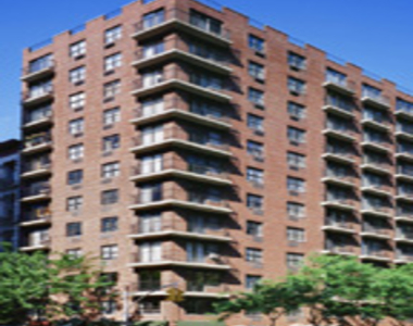 70 East 12th Street, New York City, New York 10003