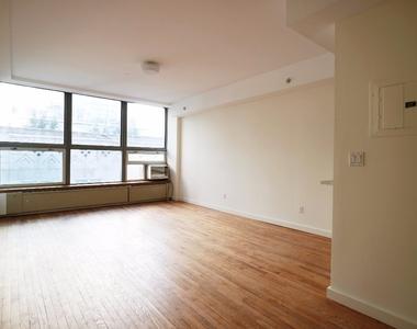 106 Fulton Street, New York City, New York 10038