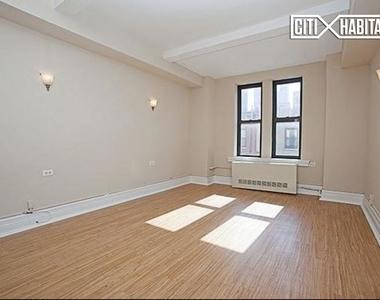 240 West 73rd Street, New York City, New York 10023