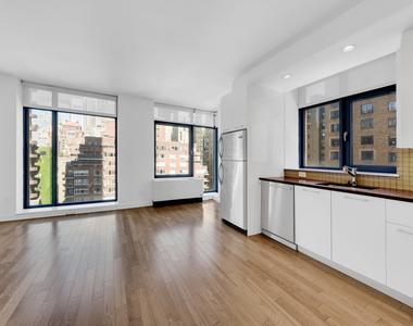 49 East 34th Street, New York City, New York 10016