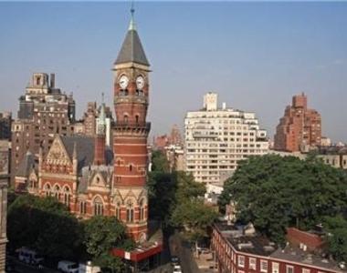 450 6th Avenue, New York City, New York 10011