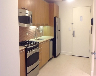 400 West 63rd Street, New York, NY 10023