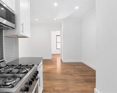 1752 2nd Avenue, New York City, New York 10128