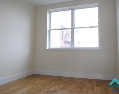 351 Franklin Avenue - Photo Thumbnail 4