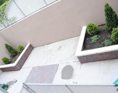 351 Franklin Avenue - Photo Thumbnail 5
