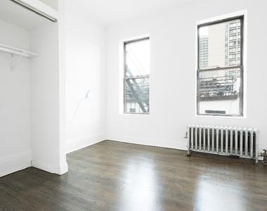 170 Thompson Street, New York City, New York 10012
