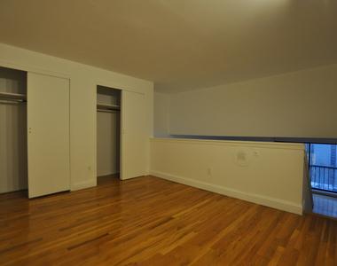 123 East 54th Street, New York City, New York 10022