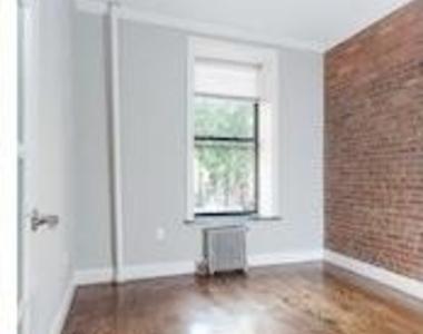 72 West 108th Street - Photo Thumbnail 1