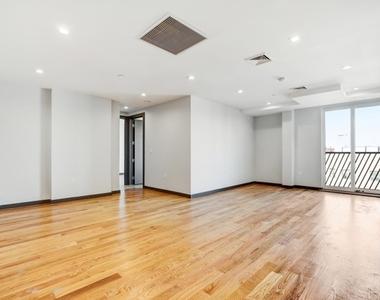 268 Metropolitan Avenue, New York City, New York 11211