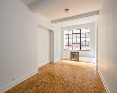 307 East 44th Street, New York City, New York 10017