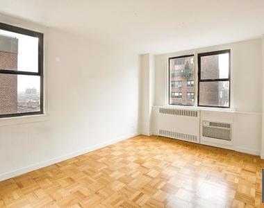 435 East 79th Street, New York City, New York 10075
