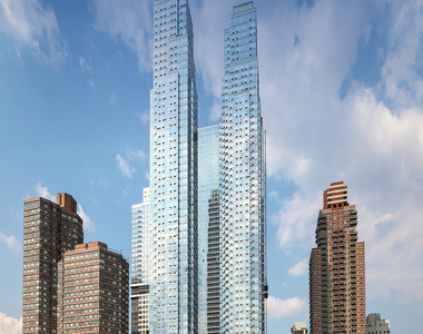 620 West 42nd Street, New York City, New York 10036