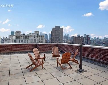 77 East 12th Street, New York City, New York 10003