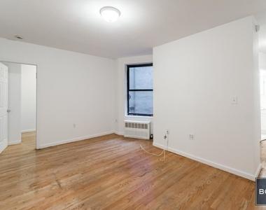 411 East 70th Street, New York City, New York 10021