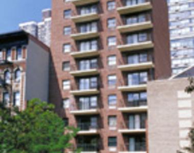 225 East 85th Street, New York City, New York 10028