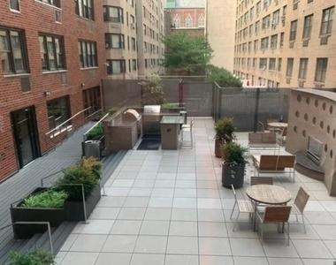 435 East 79th Street - Photo Thumbnail 9
