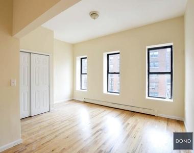 1727 Lexington Avenue, New York City, New York 10029