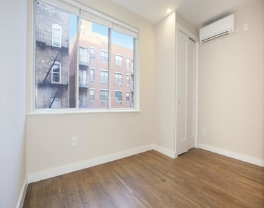 99 Suffolk Street, New York City, New York 10002