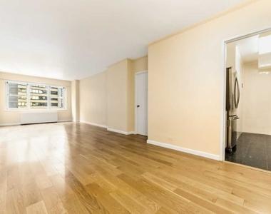 159 West 53rd Street, New York City, New York 10019
