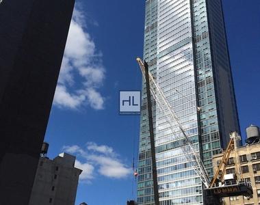 City Point - Photo Thumbnail 10