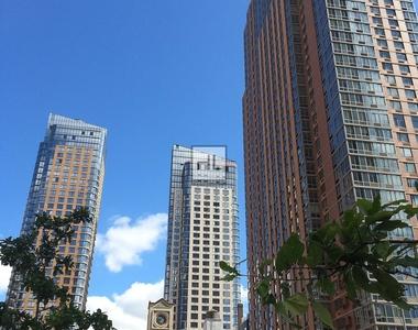 City Point - Photo Thumbnail 9