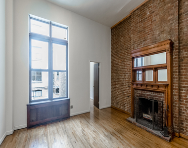 113 West 85th Street, New York City, New York 10024