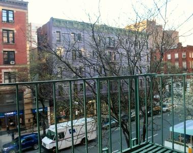 53 West 72nd Street - Photo Thumbnail 7