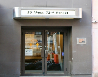 53 West 72nd Street - Photo Thumbnail 9