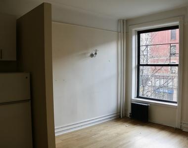 53 West 72nd Street - Photo Thumbnail 1