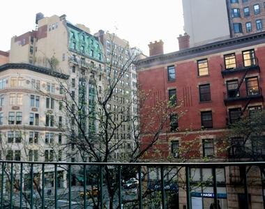 53 West 72nd Street - Photo Thumbnail 8