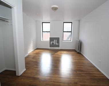 211 West 105th Street, New York City, New York 10025
