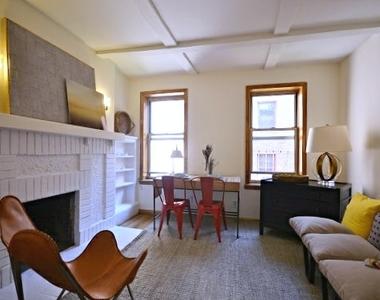 11 Cornelia Street, New York City, New York 10014