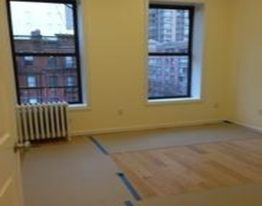 745 Ninth Avenue - Photo Thumbnail 5