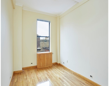 250 West 100th Street, New York City, New York 10025