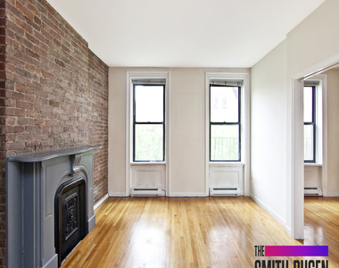 147 Christopher Street, New York City, New York 10014