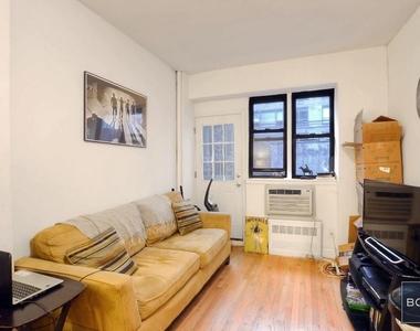 502 East 88th Street, New York City, New York 10128