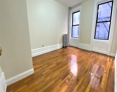625 West 143rd Street - Photo Thumbnail 0