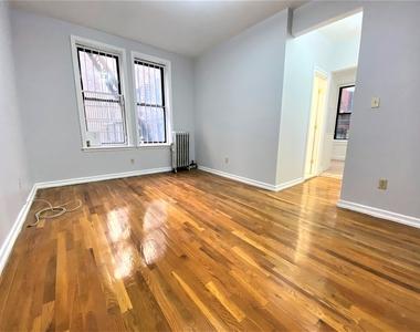 625 West 143rd Street - Photo Thumbnail 1