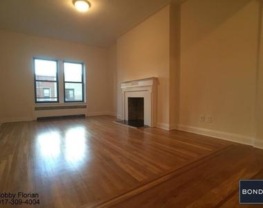 530 East 88th Street, New York City, New York 10128