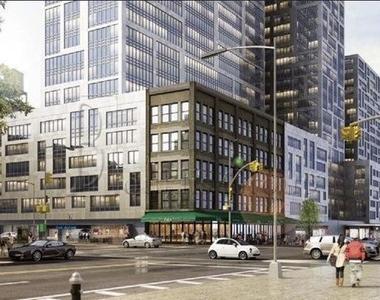 606 West 57th Street, New York City, New York 10019