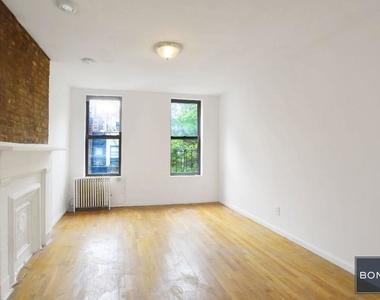334 East 82nd Street, New York City, New York 10028