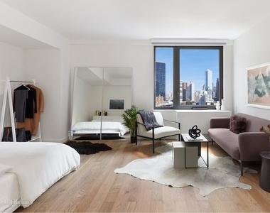 411 West 35th Street, New York, NY 10001