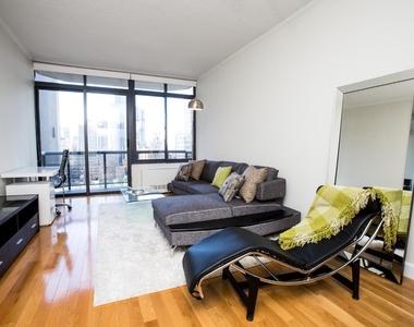 235 West 48th Street, New York City, New York 10036