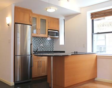 150 West 51st Street, New York City, New York 10019