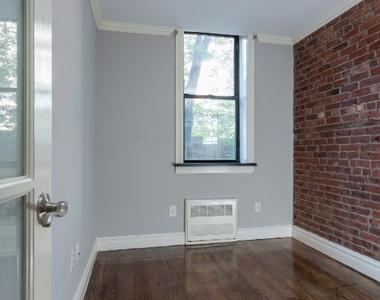 234 West 14th Street, New York City, New York 10011