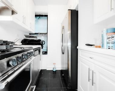 235 East 46th Street - Photo Thumbnail 3