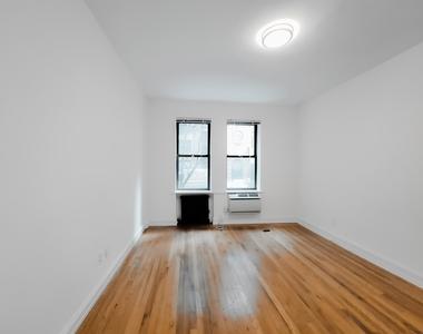 235 East 46th Street - Photo Thumbnail 4