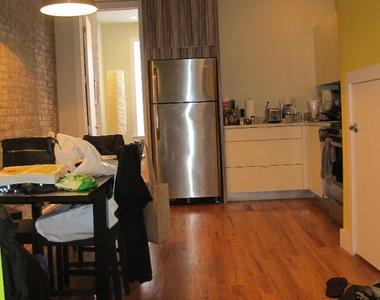 633 Wilson Avenue - Photo Thumbnail 5